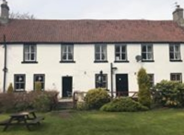 *SOLD OUT* Manor House Hotel Non Sleepover
